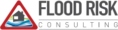 Flood Risk Consulting Ireland